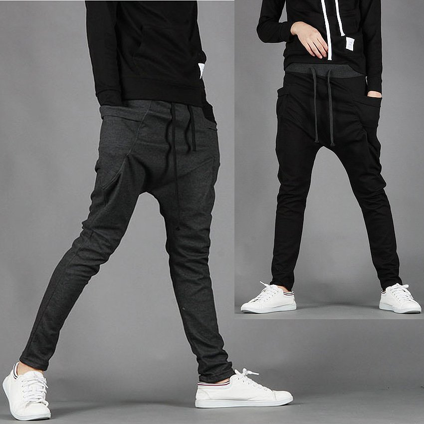 Find mens baggy trousers at ShopStyle. Shop the latest collection of mens baggy trousers from the most popular stores - all in one place.