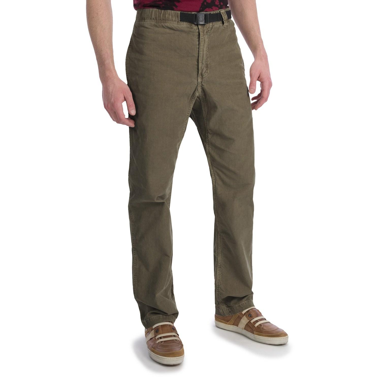 gramicci-logan-corduroy-rockin -sport-pants-straight-leg 17186d2c786